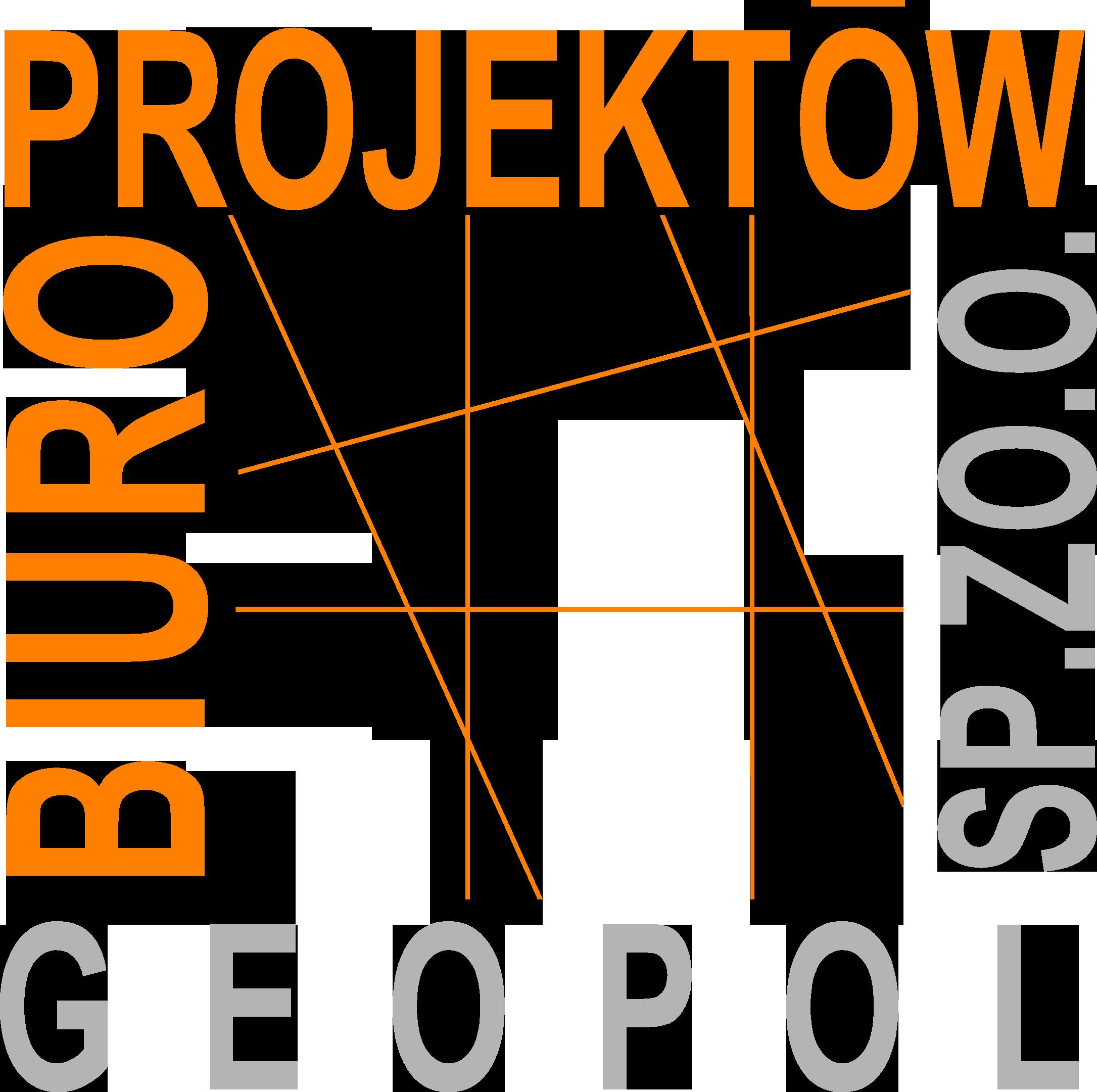 Biuro Projektów Geopol